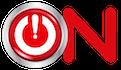 Omroep Ongehoord Nederland logo