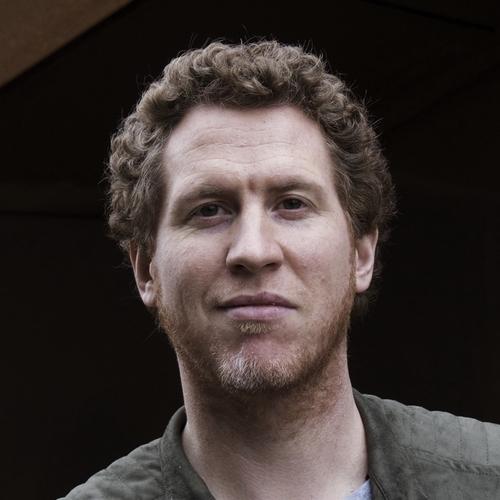 Peter Vlemmix