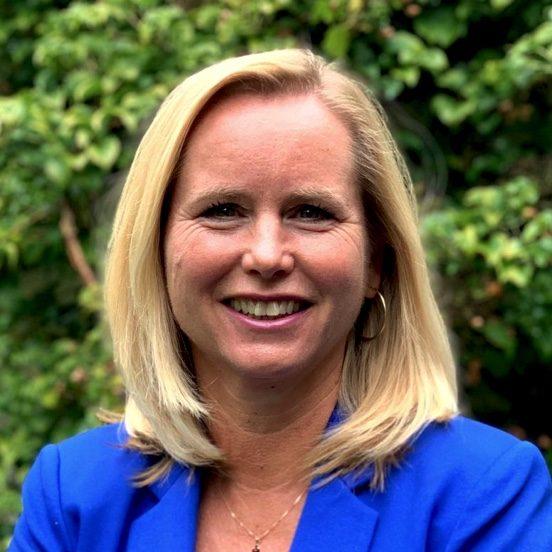 Reinette Klever